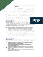TP 3 Bancario-1.docx