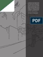 ARTIGO - Francisco Baptista de Oliveira e a Noção de Urbanismo