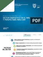 Presentación Ecuador hidrocarburos septiembre 2019.pptx