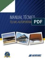 manual_tec_acoport.pdf