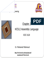 Chapter_2 (1).assembly