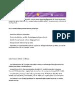 About_IRCTC_eWallet.pdf