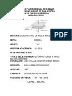 INVESTIGACION CAPACITORES.docx
