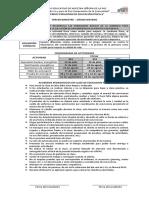 Acuerdos Pedagogicos 9_ Ed. Fisica 2019