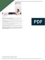 RESPALDA PUERTO MORELOS LEY DE EMERGENC..., asegura Laura Fernández – Noticaribe copia