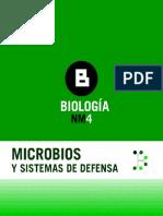 microbios y defensas.ppt