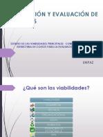 Unpaz - 02 - Form y Eval Proy Inv - Viabilidades Comercial Economica y Estructura de Costo - Unidad 345 - Vr01