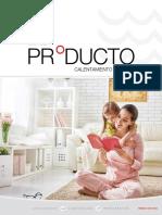 Catalogo Residencial 2019
