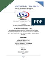 Informe obra 2da unidad.pdf