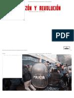 La armada herencia. El presupuesto para fuerzas represivas – Razón y Revolución.pdf