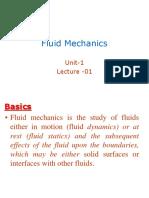 Copy of Fluid Fundamental[1]