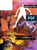 Mundos posibles - William Tenn.epub
