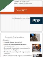 (4) Aula - Concreto (1).pptx