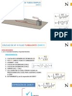 02C EJERCICIOS TUBOS SIMPLES_EXPRESIONES_DARCY(1).pdf