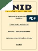 Colli_Che_KevinAlberto_S2.pdf