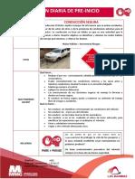 Conducción Segura.docx