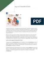Importancia del juego en el desarrollo del niño.docx