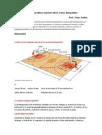 Guía de apoyo para el estudiante - Básquetbol.pdf
