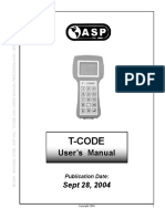 TCODE_Manual_Sept_2004_WEB01.pdf