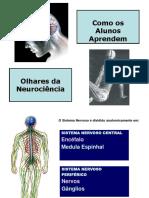 Neuro a Prendi Za Do
