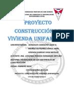 Especificaciones Tecnicas ACABADO.docx