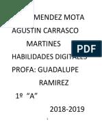 YAHIR MENDEZ MOTA.docx