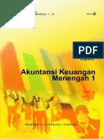 EKMA4210_EDISI 2.pdf