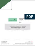 artículo_redalyc_86230209.pdf