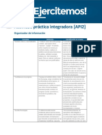 API 2 Filosofia
