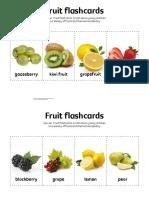fruitflashcards-817508(1).pdf