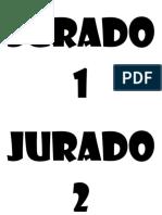 JURADO 1.pdf