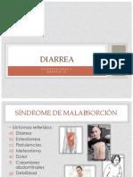 diarreafp-121114192155-phpapp02