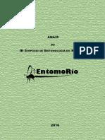 Anais_do_III_Simposio_de_Entomologia_do.pdf