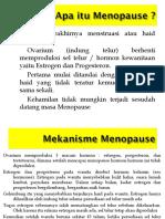 Menopause-1 (1)_Pulihkan.ppt