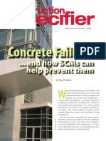 Concrete Failures - TCS July 08.pdf