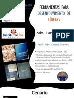 Palestra-Ferramentas-para-Desenvolvimento-de-Lideres.pdf