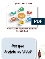 Oficina Projeto de Vida 1 Sandra Fodra [Salvo Automaticamente]