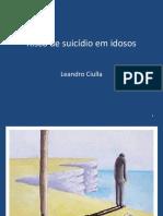 suicidios em idosos.pdf