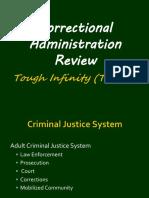 Corrections 2015.pptx