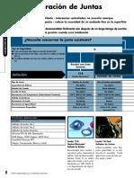 83857_89.pdf
