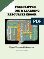 Flipped_Teaching_Resources_eBook_(2015).pdf