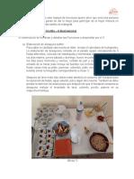 Manual de Funciones La Cúpula H&C