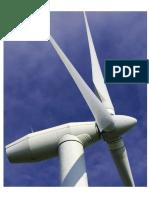 Manual Energia Eolica 2009 Pt-br Pt2