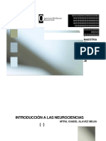 Antologa i a Las Neurociencias 142 1