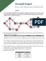 Project - Ejercicio 1 (Desarrollado Paso a Paso - Versión 2010).pdf