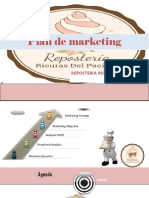 Plantilla Marketing Plan_A Delipostres (1)