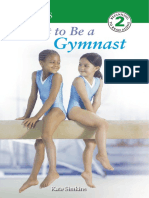 DK Readers L2 I Want to Be a Gymnast.pdf