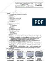 Pet-smebsaa-phisac-002 Limpieza Manual de Vías