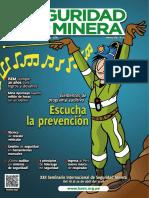 Seguridad Minera Edicion 141.pdf
