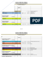 Scheduling Activity Participants Copy
